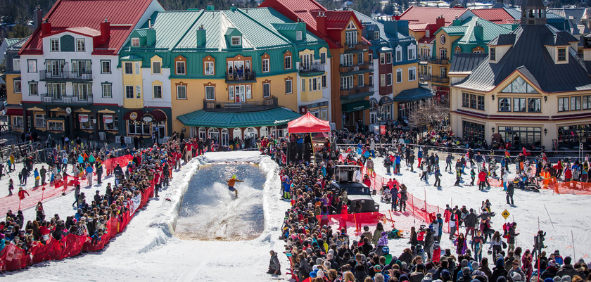 caribou cup at Tremblant BLOG.INGH.CAMT.20170225.2328.jpg